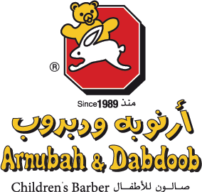 Arnubah & Dabdoob
